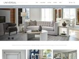 universalfurniture.com