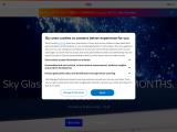 universaltv.co.uk