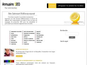 universel.site-internet-referencement.be