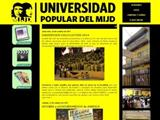 universidad-mijd.com.ar