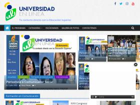 universidadenlinea.com.ve
