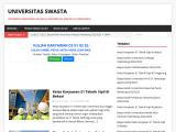 universitasswasta.com