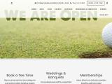 universitygolfclub.com