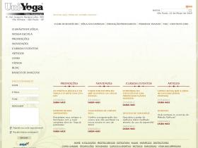 universoyoga.org.br