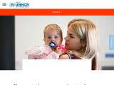 unrefugees.org
