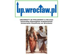 up.wroclaw.pl