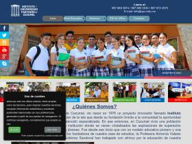 upc.edu.mx