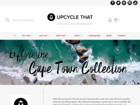 upcyclethat.com