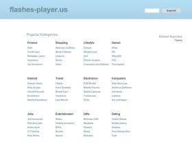 update2.flashes-player.us