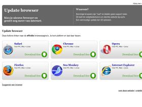 updatebrowser.net