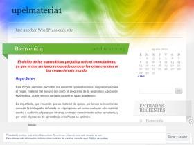 upelmateria1.wordpress.com