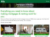 upfrontmortgagebrokers.org