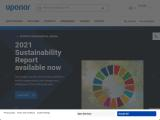 uponor-usa.com