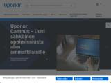 uponor.fi