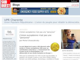 upr-charente.blogs.sudouest.fr