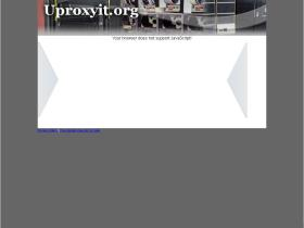 uproxyit.org