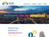 urban-initiatives.org