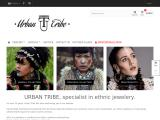 urban-tribe.net