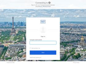 urban.ratp.net