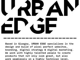 urbanedgedesign.co.uk