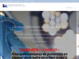 urgences-veterinaires-92.fr
