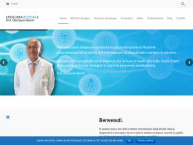 urologiamodena.it
