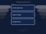 urology-specialists.net