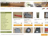 us-army-military-shop.de