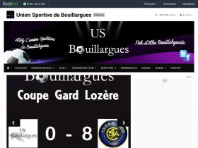 us-bouillargues.footeo.com