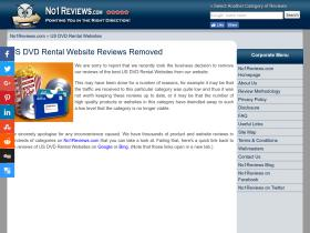 us-dvd-rental-websites.no1reviews.com