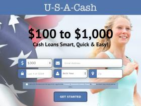 usa--cash.net