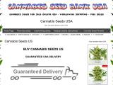 usa-cannabis-seeds.com