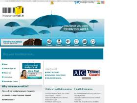 usa.insurancemall.in