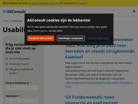 usability-blog.be
