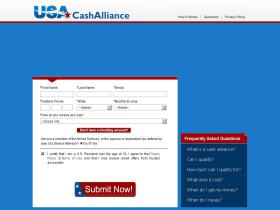 usacashalliance.net