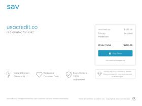 usacredit.co
