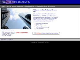 usatechsearch.com