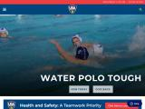 usawaterpolo.org