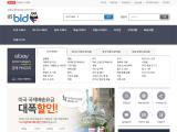 usbid.co.kr