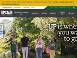 uscupstate.edu