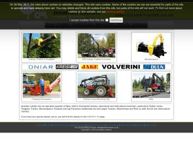 used-tractor.co.uk