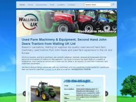 usedjohndeere.co.uk