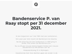 usedtyres.nl