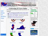 uselectionatlas.org
