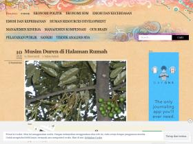 usepmulyana.wordpress.com