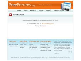 usermodulesforesword.freeforums.org