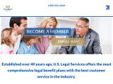 uslegalservices.net