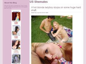 usshemales.net