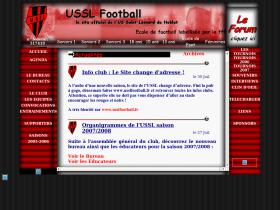 usslfoot.chez-alice.fr