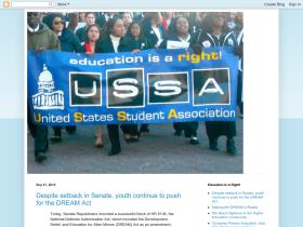 usstudentassociation.blogspot.com
